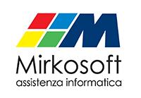Mirkosoft - Assistenza Informatica